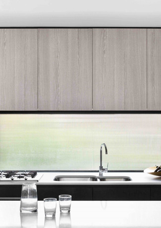 Donvale-Residences-Feature-Wide-2-For-We