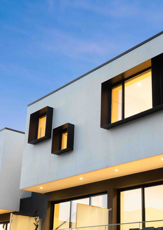 Donvale-Residences-External-Wide-4-For-W
