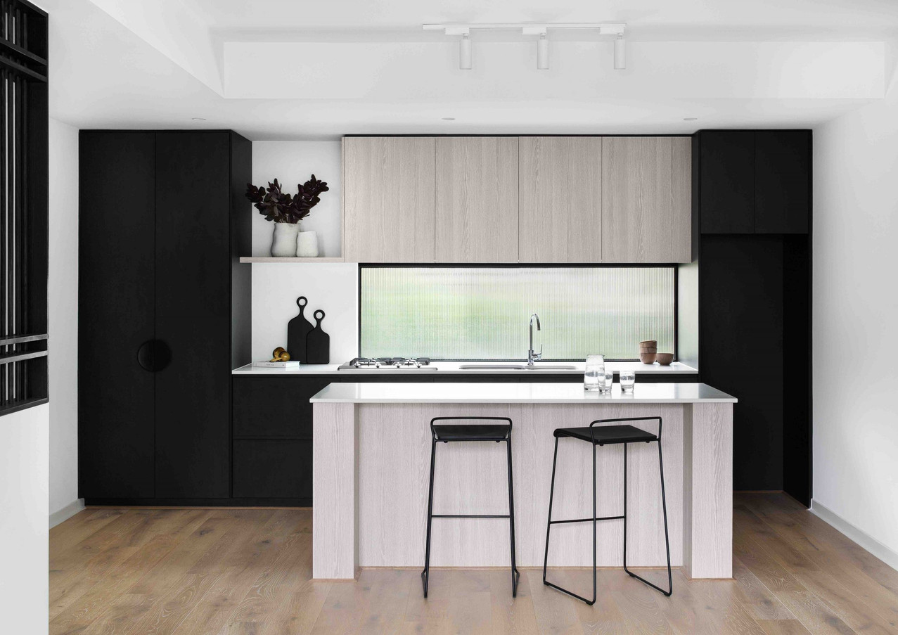Donvale-Residences-Kitchen-Wide-For-Web-