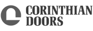 corinthian-doors-logo_edited.png