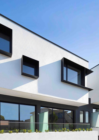 Donvale-Residences-External-Wide-2-For-W
