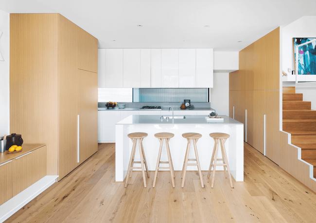 Balaclava-Kitchen-View-2-1.png