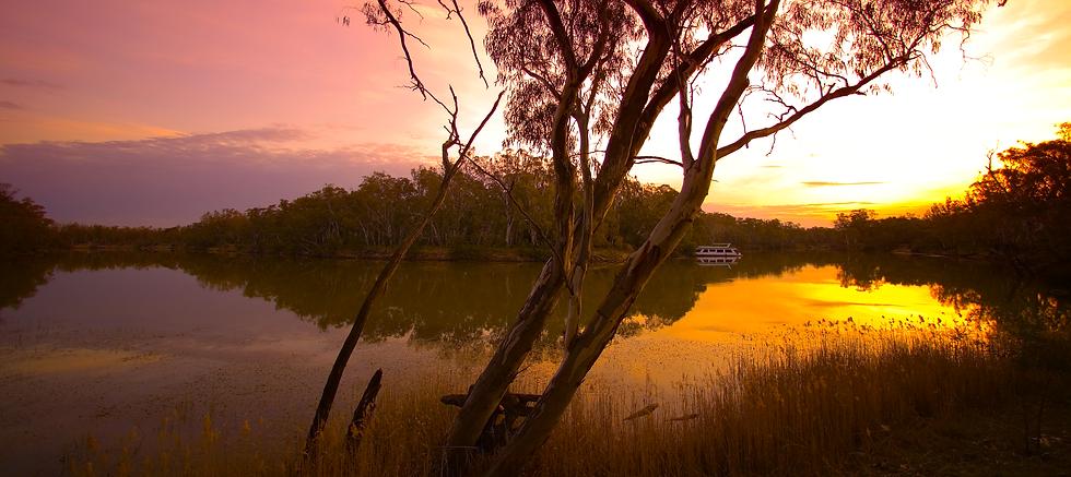Murray River.tif