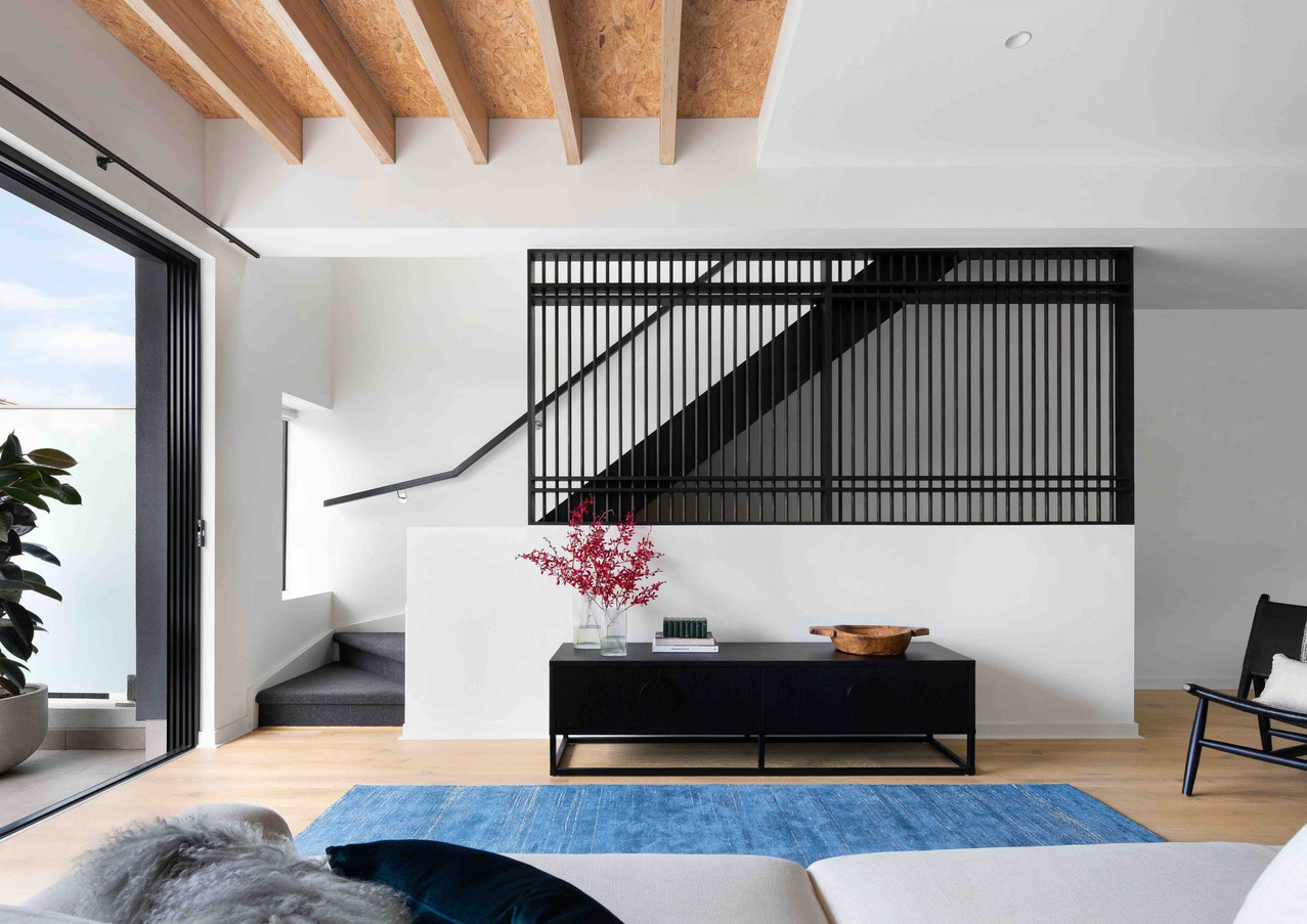Donvale-Residences-Living-Wide-For-Web-s