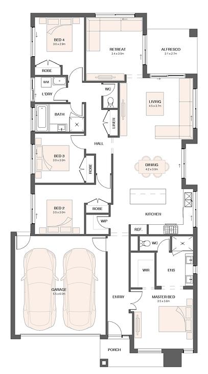 Emmylou 23 - Base Design.png