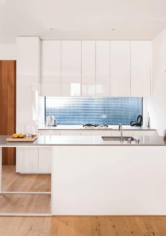 Balaclava-Kitchen-View-3-1.png