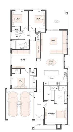 Cypress 29 - Base Design.png