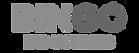Bingo-Industries-Logo_edited.png