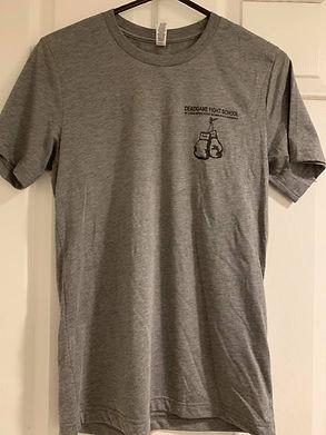 harry shirt front.jpg