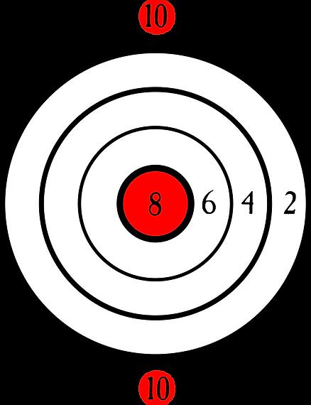 aata target.png