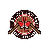 hatchet hangout.jpg
