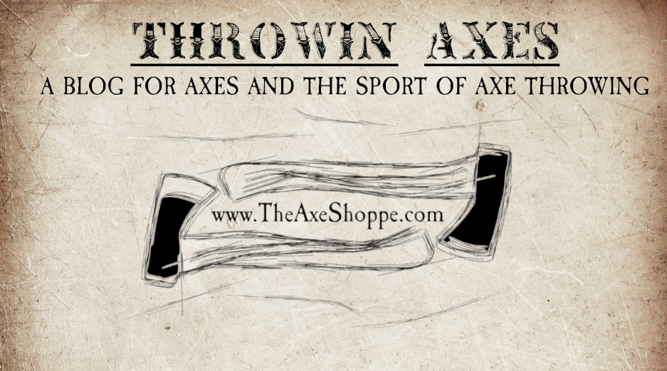 Throwin axes BACKGROUND2.png