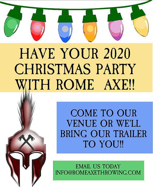 CHRISTMAS PARTIES 2020.jpg