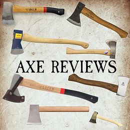 AXE REVIEWS PHOTO.jpg