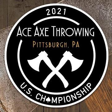 ace axe throwing.jpg