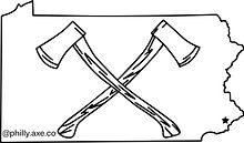 philly axe.jpg