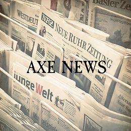 AXE NEWS .jpg