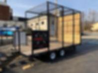 Axe trailer example.jpg