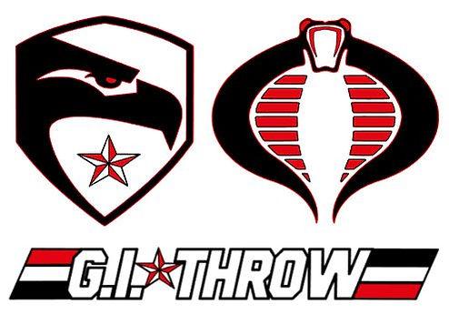 GI throw tournament.jpg