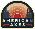 AA_logo_primary_print_600-300x252.png