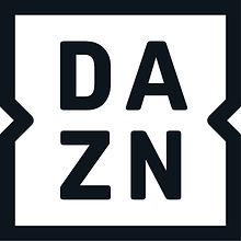 DAZN_MasterLogo_01_RGB.jpg