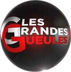 Logo_-_Les_Grandes_Gueules.jpeg
