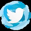 Twitter Bertrand Chokrane