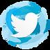OYL-Twitter.png