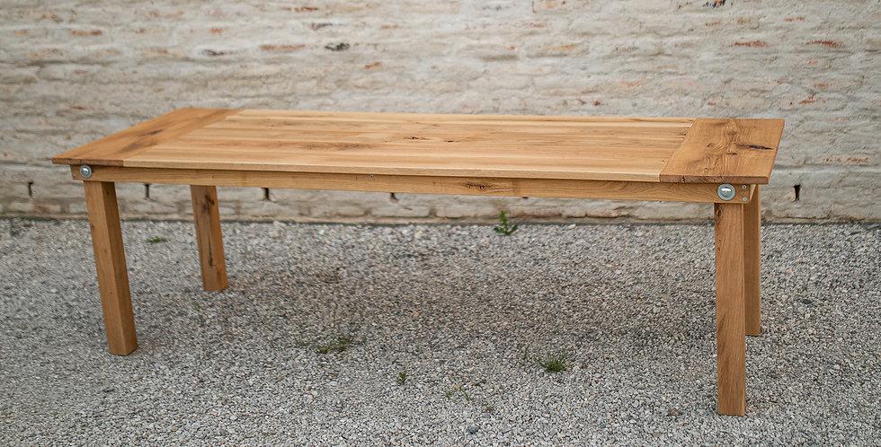 Stůl dub