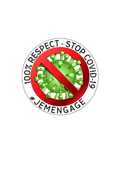 logo-stop-covid-ok-2.png