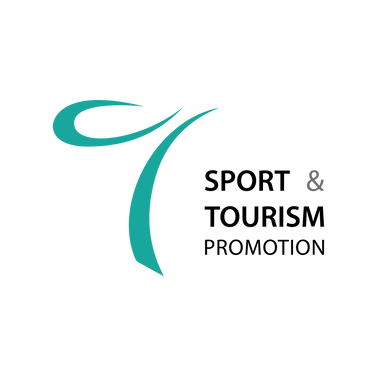 STP_logo.png