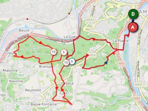 Houppy trail Namur 20k.png