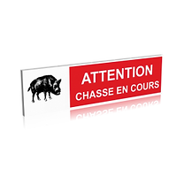 attention-chasse-en-cours-674.png