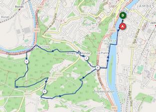 Houppy Trail Namur 10k b.png
