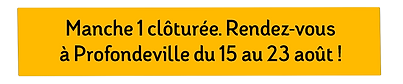 manche-1-terminee.png