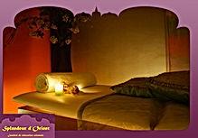 salon de massage erotique paris