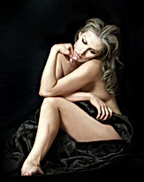 massage-naturiste-a-paris