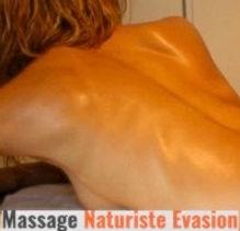 federation francaise du massage sensuel