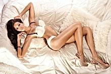 massage naturiste erotique paris
