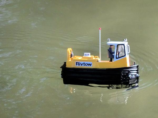 BAMM Pond Mar 17_19  9.jpg