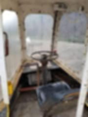 sidewinder-boomboat.jpg