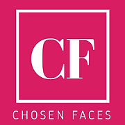 NEW-CF-LOGO_edited.jpg