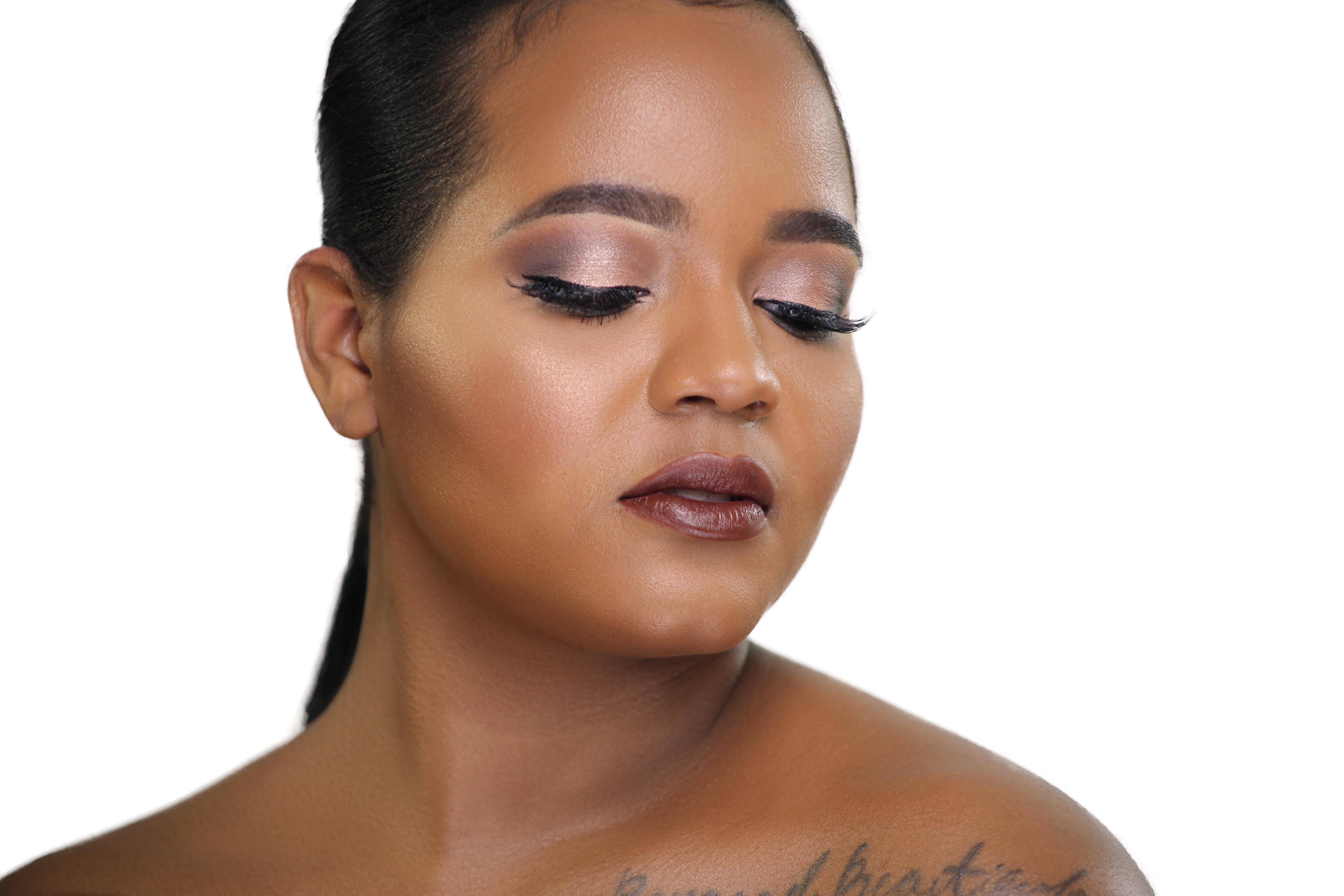 Regular Makeup Bookings