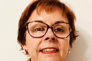 Maria Devoy.jpg