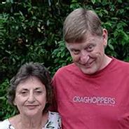 Sylvia and Richard.webp