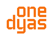 Logo_OneDyas.png