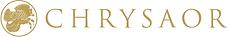 Chrysaor Logo