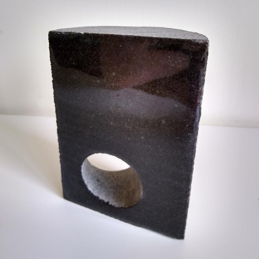 Fulmar sandstone