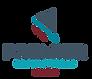 COREX Logo