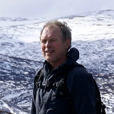 Duncan Anderson